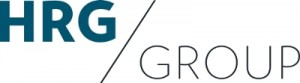 HRG Group