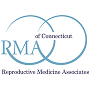 rma-of-ct-logo-180
