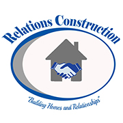 Relations Construction Logo-180