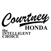 courtneyhonda 180